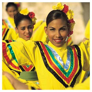 Cultural Excursions in Punta Cana