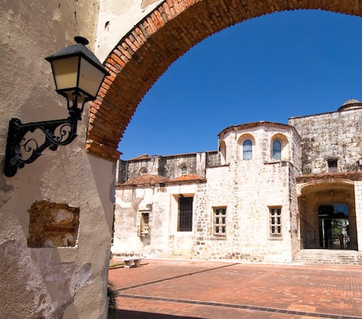 Tours By Locals Santo Domingo