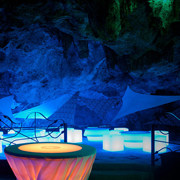 Imagine Punta Cana Chill Out Cave