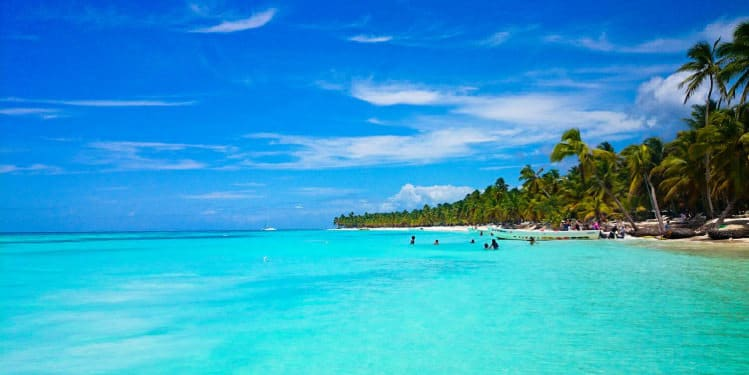 Image result for Punta Cana Beach