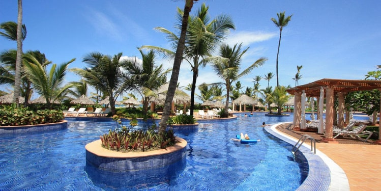 Excellence Punta Cana