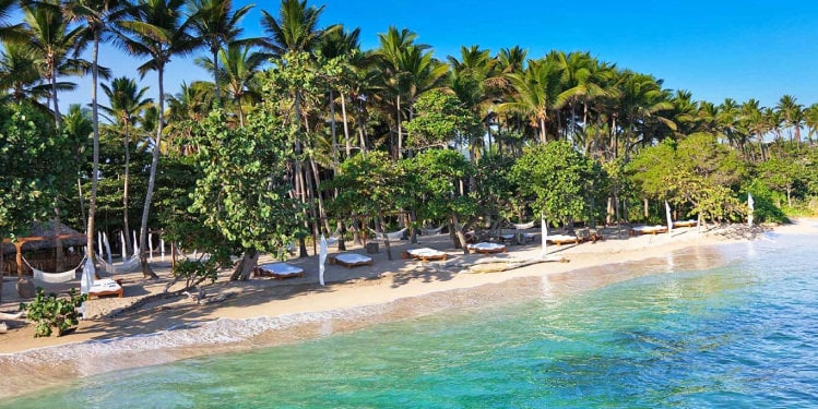 Punta Cana vs Puerto Plata: Where Should I Go? | iHeartDR